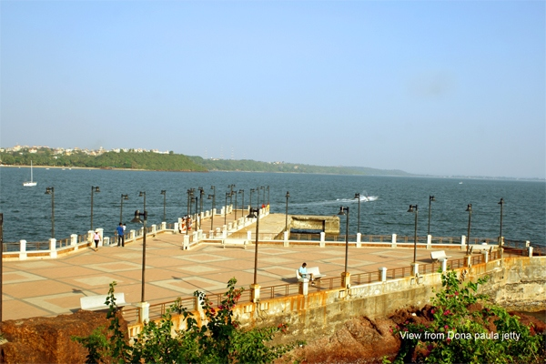 Best Places In Goa Paces To Visit In Goa