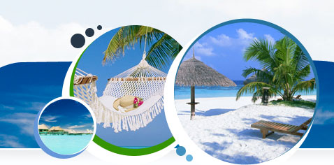 Tour Packages to Goa from Delhi